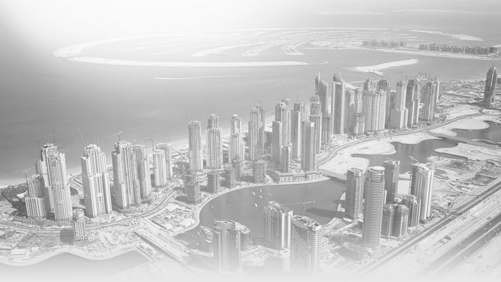 2006-dubai-ray-white-commercial-real-estate-property-for-sale-140170-1920x1080