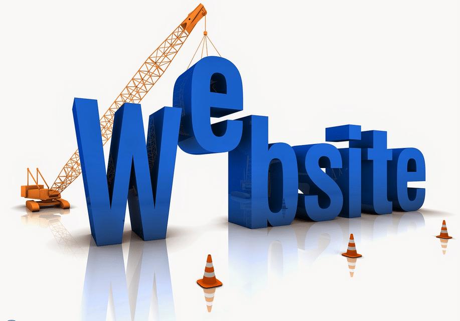 tư vấn thiết kế website bất động sản