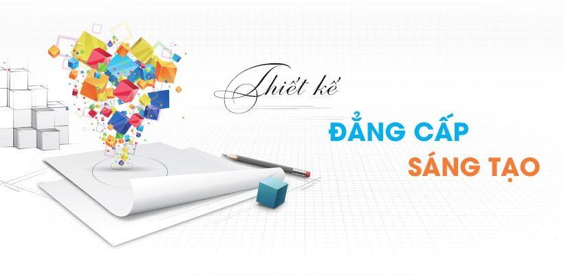 Thiết kế web bất động sản Hàm Rồng Media, Thiết kế website bất động sản tại Hà Nội