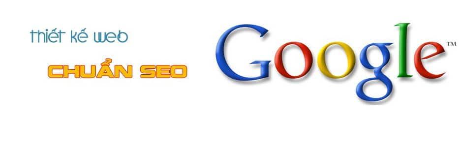 Thiết kế web bất động sản chuẩn seo