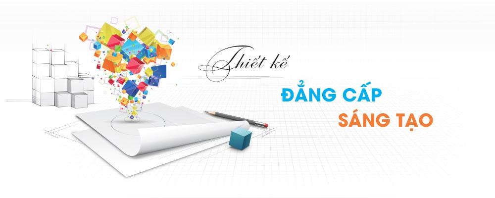 Hãy liên hệ với ngay với đơn vị Thiết kế web bất động sản Hàm Rồng Media ngay hôm nay để được tư vấn miễn phí về giải pháp Thiết kế website bất động sản tại Hà Nội toàn diện. Hotline: 0968.724.886