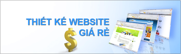 website-bat-dong-san-gia-re
