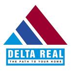 delta-real