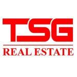 logo-tsgland