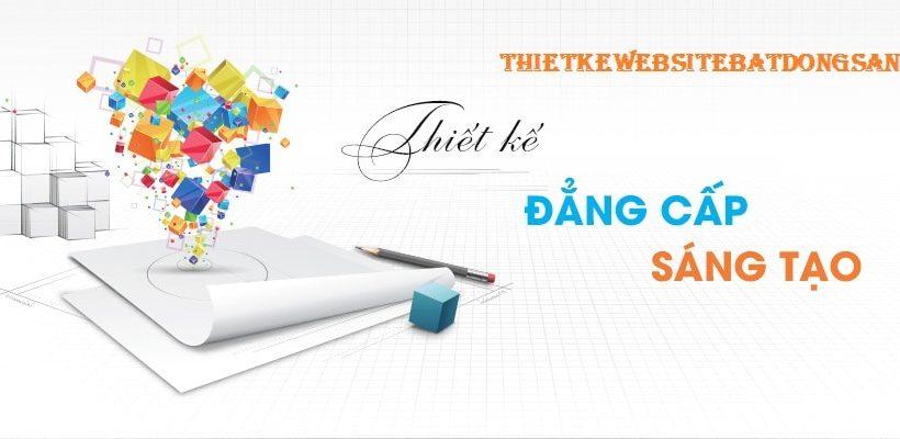10 lý do chính khách hàng chọn thietkewebbatdongsan.org