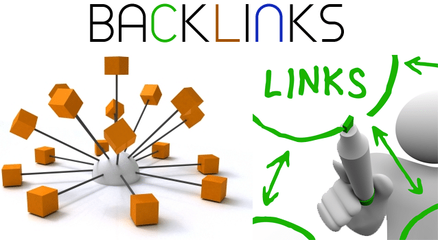 100+ diễn đàn dofollow chất lượng để tạo backlink