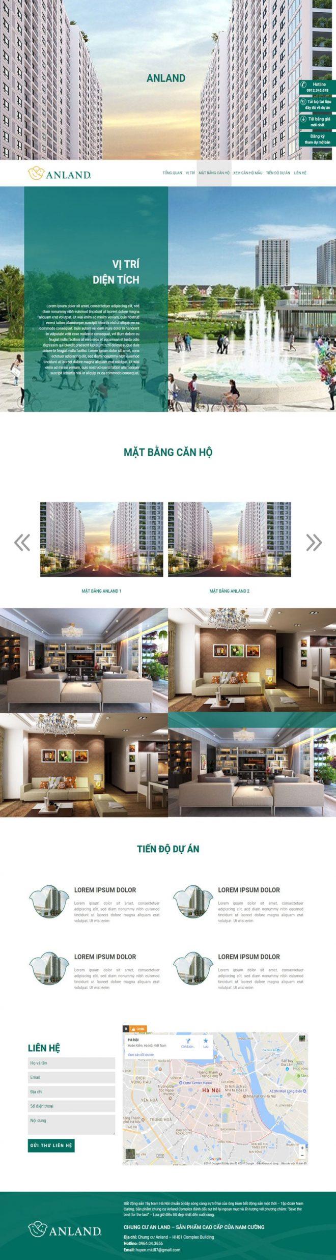 screencapture-batdongsan-mediaworks-vn-du-an-anland-1500519288348