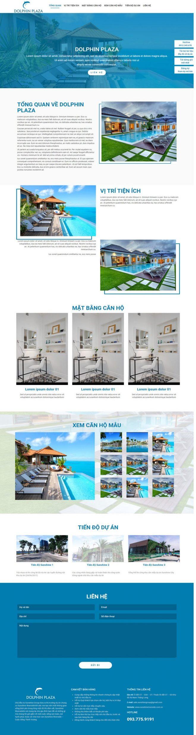 screencapture-batdongsan-mediaworks-vn-du-an-dolphin-plaza-1500520891047