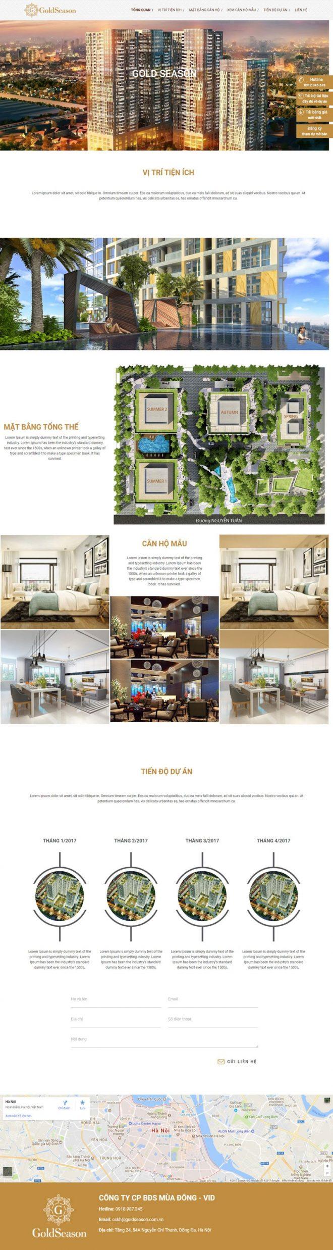 screencapture-batdongsan-mediaworks-vn-du-an-gold-season-1500519720180
