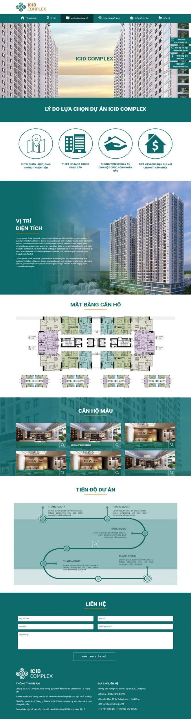 screencapture-batdongsan-mediaworks-vn-du-an-icid-complex-1500518878441