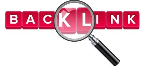 Backlink là gì? Cách đi backlink hiệu quả để từ khóa lên top