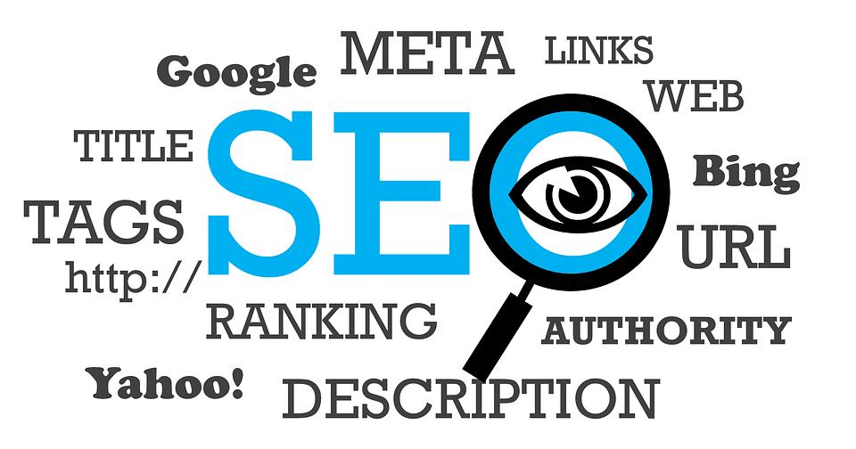 Cách seo hiệu quả cho website lên top 1 Google