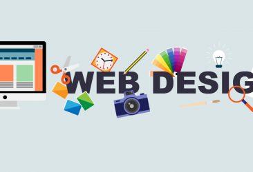 Thiết kế website giá rẻ tại Hà Nội 0968.724.886