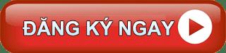 Đặt quảng cáo kiếm tiền uy tín cho website/blog