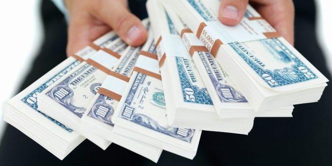 Treo vps kiếm tiền như thế nào? liệu có được không?