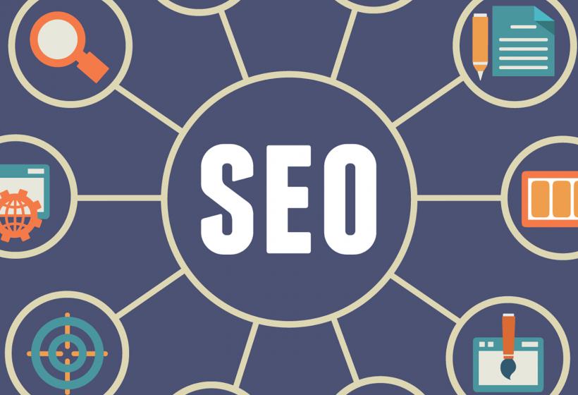 Những yếu tố quan trọng giúp website lên top an toàn