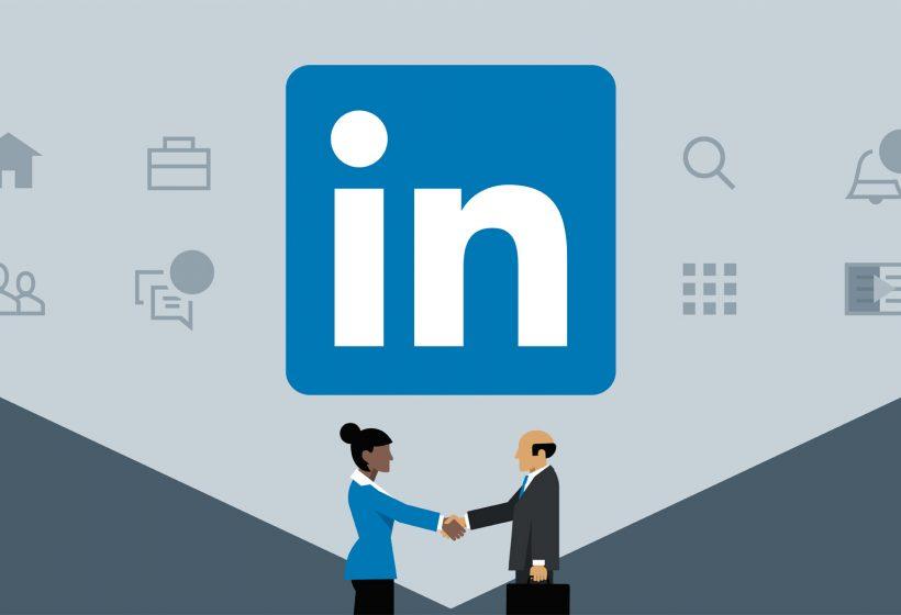 Cách seo hiệu quả trên Linkedin như thế nào?