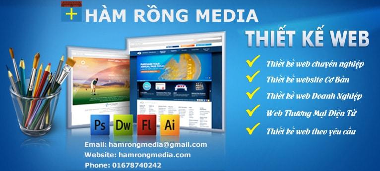Kết quả hình ảnh cho hàm rồng media