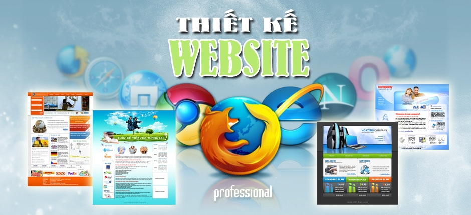 Kết quả hình ảnh cho thiết kế website