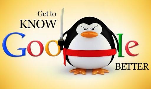 Kết quả hình ảnh cho thuật toán chim cánh cụt