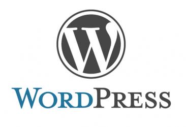 Cách bảo mật cho website bất động sản nhà đất mã nguồn WordPress