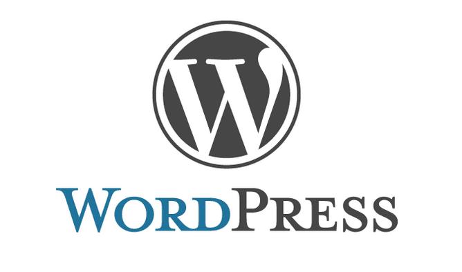 dich-vu-cai-dat-theme-bat-dong-san-wordpress