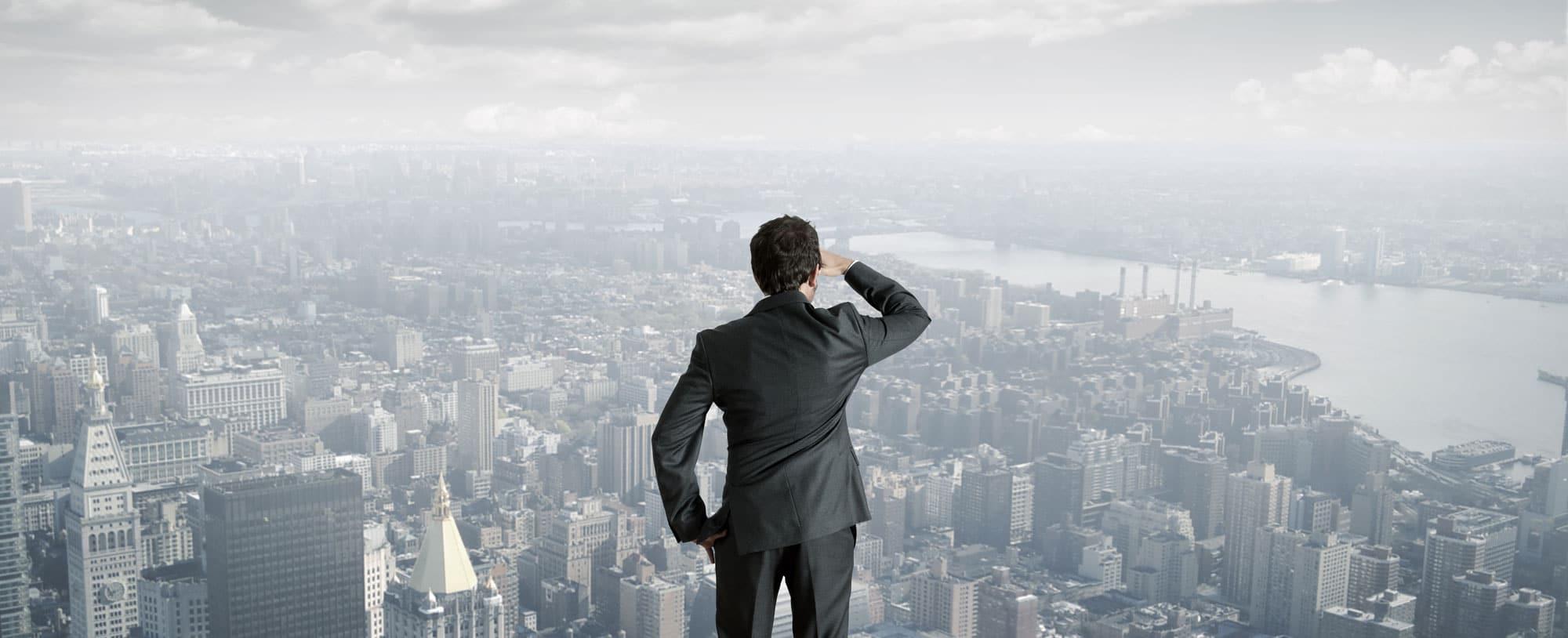 Sàn giao dịch bất động sản, Đặc điểm của sàn giao dịch bất động sản