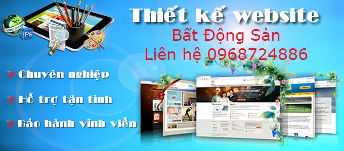 thiet-ke-web-website-bat-dong-san-tai-hcm-2