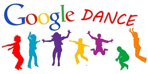 Google Dance là gì? Cách khắc phục Google Dance