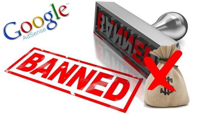 Copy bài viết liệu có lên top 1 Google không?