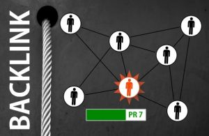 Danh sách backlink profile PR cao để seo hiệu quả