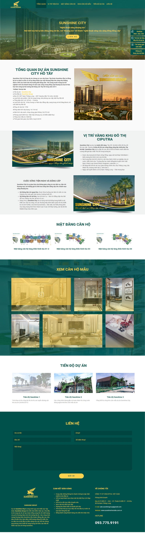 screencapture-batdongsan-mediaworks-vn-du-an-sunshine-1500521280837