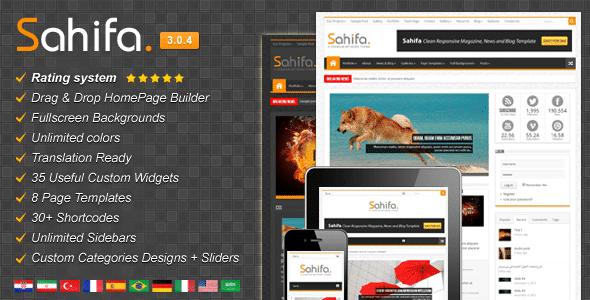 sahifa-v3_0_4-responsive-wordpress-newsmagazineblog-1364330603