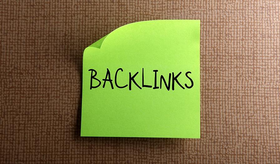 Seo backlink chữ ký có hiệu quả không?