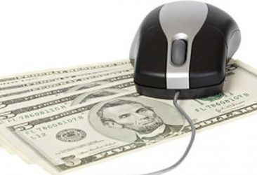 Xem quảng cáo kiếm tiền có nên tham gia không?