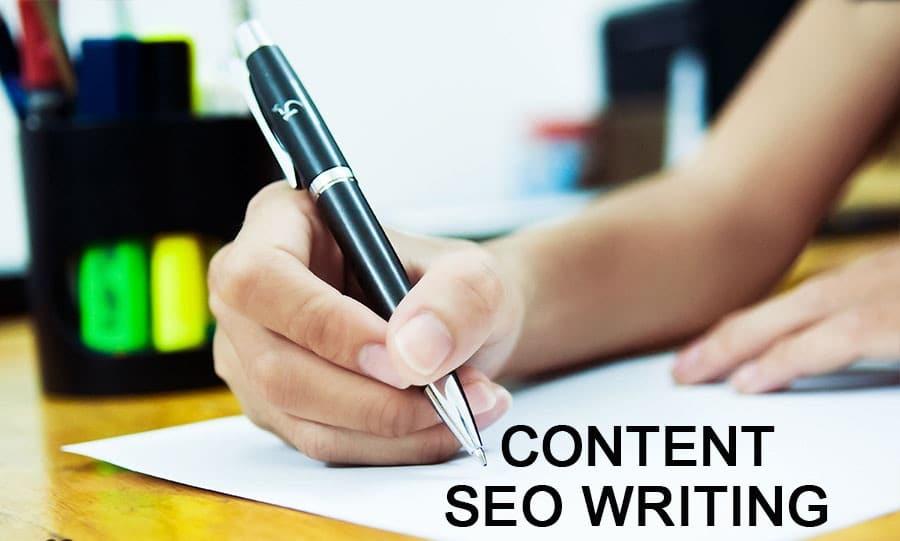 Nên seo bài viết hay seo category & tag