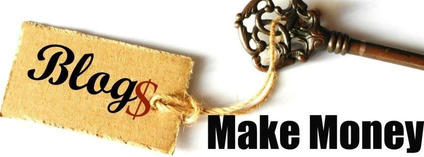 Viết blog kiếm tiền như thế nào cho người thất nghiệp