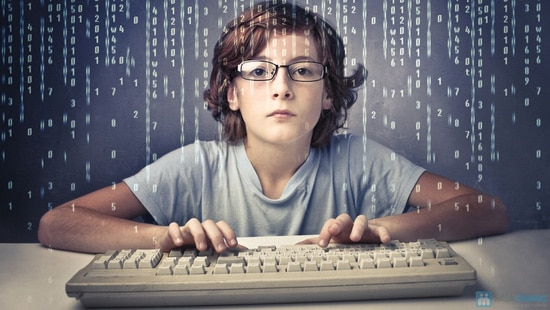 Học HTML và CSS có khó không? nên bắt đầu từ đâu?