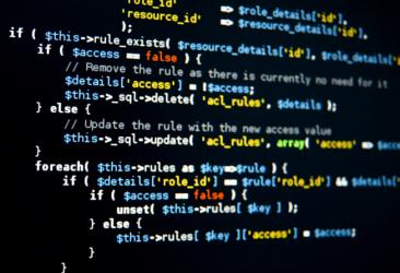 Học lập trình có khó không? Học như thế nào?