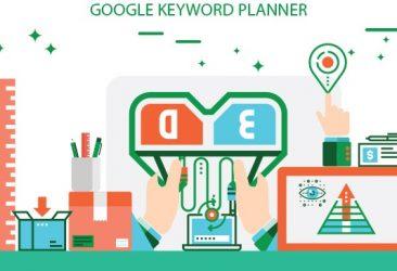 Làm sao để web lên top Google?