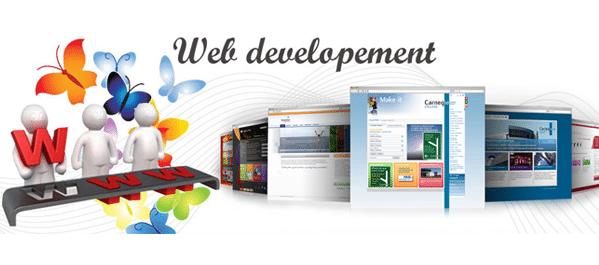 Thiết kế web tại Đồng Nai giá rẻ chuyên nghiệp