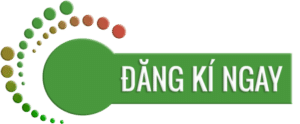 dang-ky-ngay-button