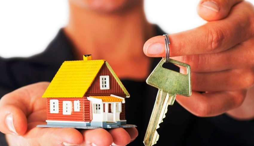 Nghề môi giới bất động sản là gì?