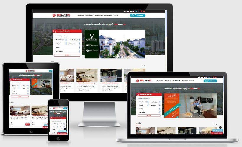 Thiết kế website giá rẻ tại Thanh Hóa chuyên nghiệp Thiet-ke-web-bat-dong-san-vinh-phuc-820x500