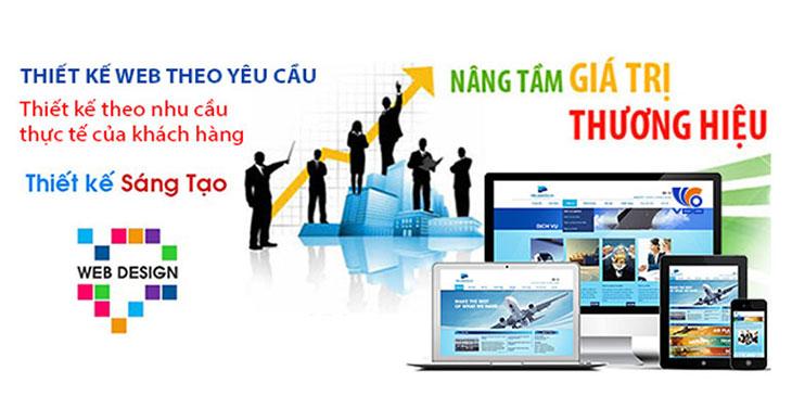 Kết quả hình ảnh cho Thiết kế website tại Quảng Ngãi